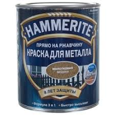 <b>Краски Hammerite</b> — купить на Яндекс.Маркете