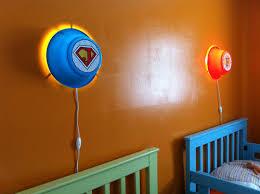 room bedroom lighting therezolution