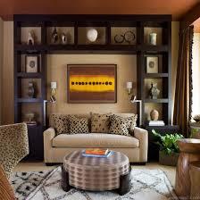 best interior design living room  modern living room best and modern living room ideas