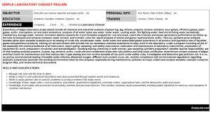 Cover letter biochemistry postdoc essay help singapore extended     Cover Letter Postdoc Position Sample