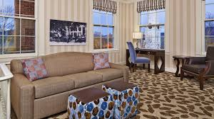 room manchester menu design mdog: the equinox main hotel suite luxgr  equinox main hotel suite parlor