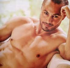 Derek Ramsay confirms break up with Angelica Panganiban via Twitter - derekramsay