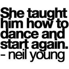Neil Young on Pinterest | Heart Of Gold, Harvest Moon and Buffalo