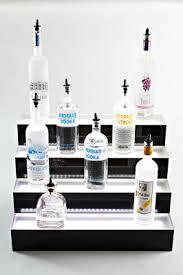 back bar lighting ideas display design back bar lighting