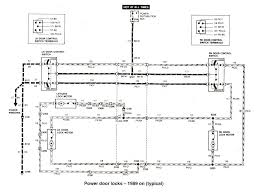 1999 ford f250 tail light wiring diagram 1999 97 ford ranger wiring diagrams wiring diagram schematics on 1999 ford f250 tail light wiring diagram