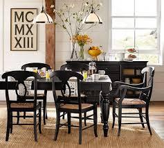 pottery barn style dining table: scroll to previous item lachman extending dining table c scroll to previous item