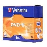 <b>Диски DVD</b>-<b>R</b>