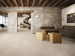Pavimento Bianco Effetto Marmo : Migliori idee su pavimento in pietra pavimenti