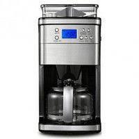 <b>Кофеварки</b>, кофемашины <b>Gemlux</b> купить, сравнить цены в ...