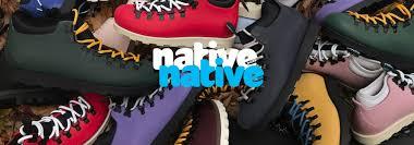 Интернет-скейтшоп DESTROYSHOP - доставка обуви, одежды и ...