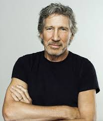 <b>Roger Waters</b> | Discography | Discogs
