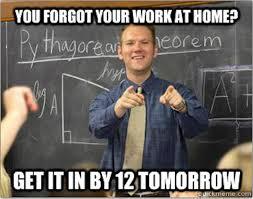 Awesome-High-School-Teacher.png via Relatably.com