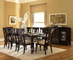 room furniture houston: dining room payless furniture houston tx pasedena texas