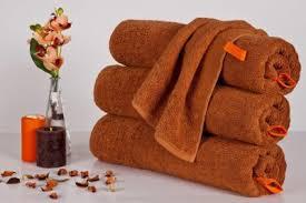 <b>Полотенца</b> для ванной: цены, описание — купить товары из ...