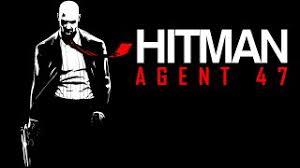 hitman agent 47 movie के लिए चित्र परिणाम