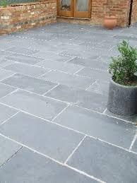 patio tile design ideas outlets