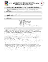 job portfolio template livmoore tk job portfolio template