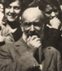 Théodore Simon