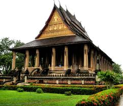 average and minimum salary in vientiane check in price if you are travelling to a good way to understand the dynamics of the local economy is to analyze the average and minimum salary in vientiane