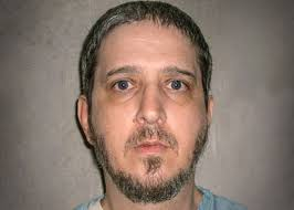 richard glossip innocence governor or supreme court should stay death row inmate richard glossip