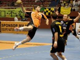 Division Excellence de handball / Messieurs (8e journée): Le GSP et Baraki gardent le cap