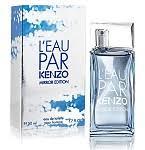<b>L'Eau Par Kenzo Mirror</b> Edition Cologne for Men by <b>Kenzo</b> 2014 ...