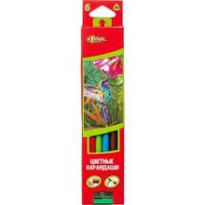 Купить <b>цветные карандаши №1</b> school в интернет-магазине на ...