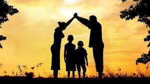 Resultado de imagem para espiritualidade conjugal e familiar