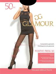 <b>Колготки Glamour</b> 7123520 в интернет-магазине Wildberries.ru