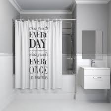 Шторки для <b>ванной</b> купить в ОБИ