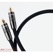 <b>ATLAS</b> CABLES Mavros Glass Optical 3,0 m - <b>Оптические кабели</b> ...