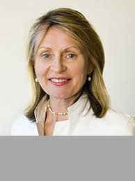 <b>Therese O'Neill</b> - Residential Real Estate Agents - Mona Vale ...
