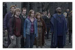 Пазлы <b>Гарри Поттер</b> купить, пазлы 1000 элементов Гарри ...