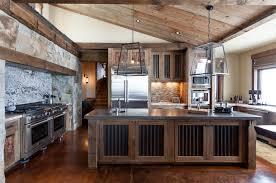 kitchen cabinet doors metal