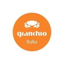 <b>Чайник</b> Granchio <b>эмалированный со свистком</b> | Отзывы ...