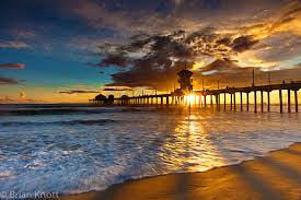 Image result for huntington beach