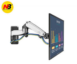 Detail Feedback Questions about TV wall Mount <b>Gas Spring NB</b> ...