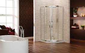 bathroom designs pictures interior ign