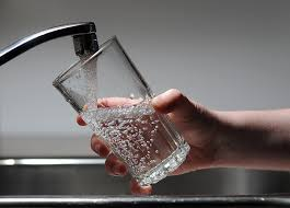 Image result for water tap