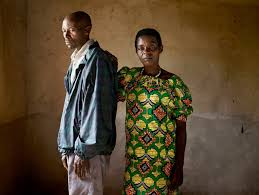 acts of reconciliation in rwanda patrick f clarkin ph d the new york times magazine published a photo essay of case studies of forgiveness and reconciliation in rwanda two decades after the genocide there
