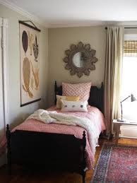 small office guest room ideas kcohpood apartment throughout awesome bedroom executive office design feng bed in office