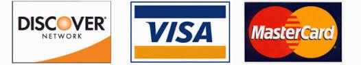 Image result for microsoft visa discover logo