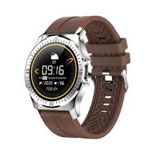 <b>TW6</b> colorful <b>body smart watch</b> heart rate and blood pressure ...