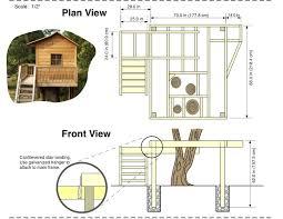 House Planshouse plan drawing on Mac OS X