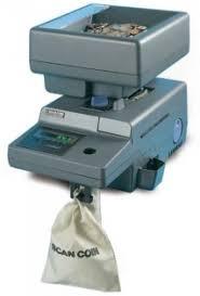 Купить <b>Scan Coin</b> 3003 Universal с гарантией и доставкой по ...