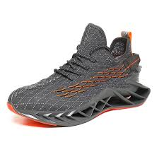 <b>IZZUMI Men</b> Sneaker Gray EU 43 Sneakers Sale, Price & Reviews ...