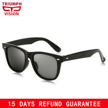 Compare Prices on Triumph Vision Men <b>Sunglasses</b>- Online ...