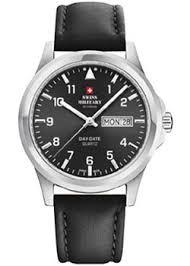 Наручные <b>часы Swiss military</b> с водозащитой WR50. Оригиналы ...