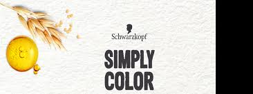 <b>Schwarzkopf</b>: Hair Care | Hair Styling | Hair Color | Products