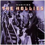 Rarities album by The Hollies